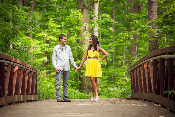 Engagement Photos-Raquel Colin-9