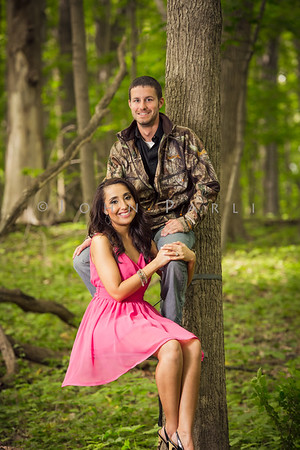 Engagement Photos-Raquel Colin-19
