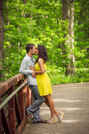 Engagement Photos-Raquel Colin-2