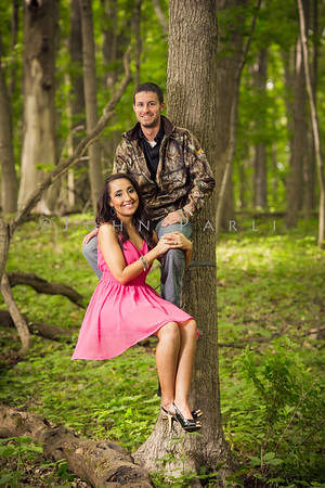 Engagement Photos-Raquel Colin-18
