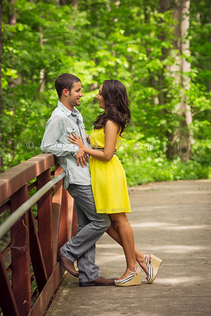 Engagement Photos-Raquel Colin-1