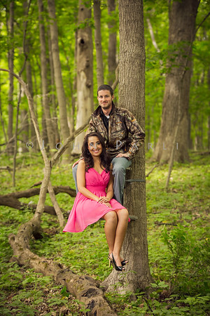 Engagement Photos-Raquel Colin-16
