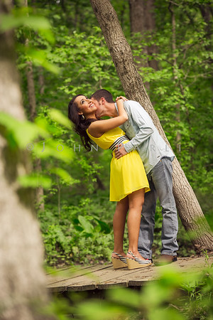 Engagement Photos-Raquel Colin-12