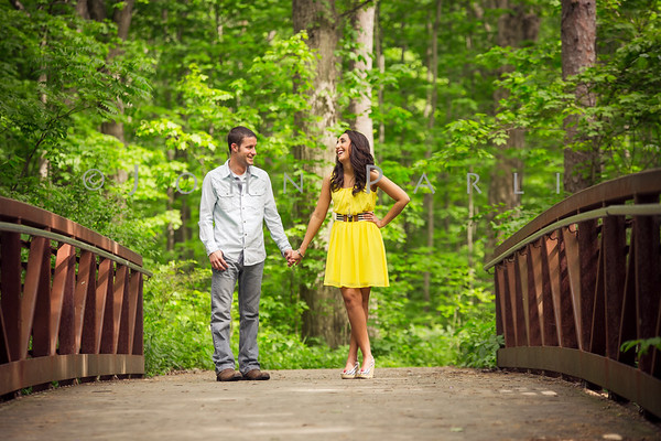 Engagement Photos-Raquel Colin-8