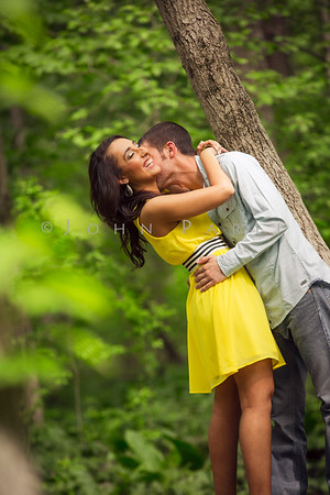 Engagement Photos-Raquel Colin-14