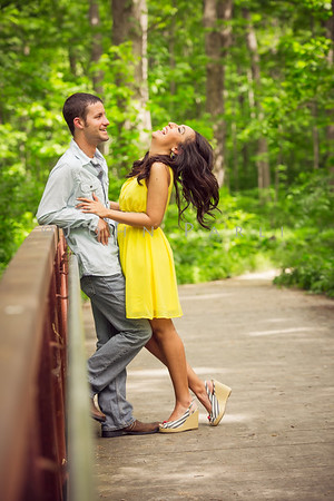Engagement Photos-Raquel Colin-5