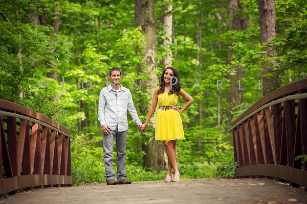 Engagement Photos-Raquel Colin-11