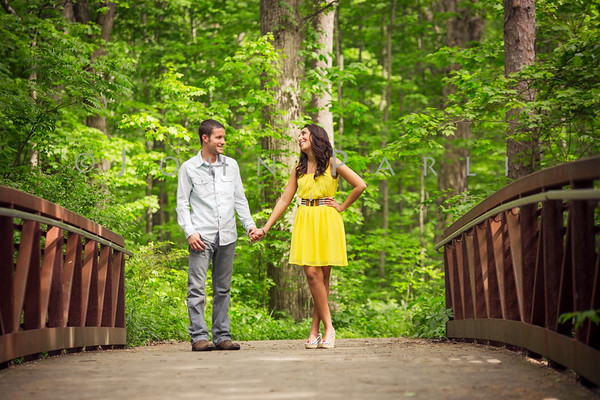 Engagement Photos-Raquel Colin-10