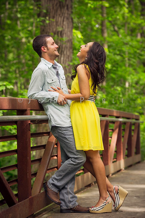 Engagement Photos-Raquel Colin-3