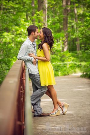 Wedding Photos Jacob Henry Mansion Joliet Photography-2