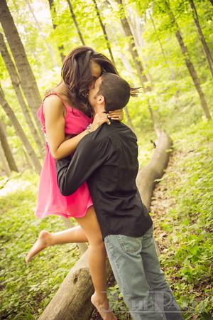 Wedding Photos Jacob Henry Mansion Joliet Photography-10