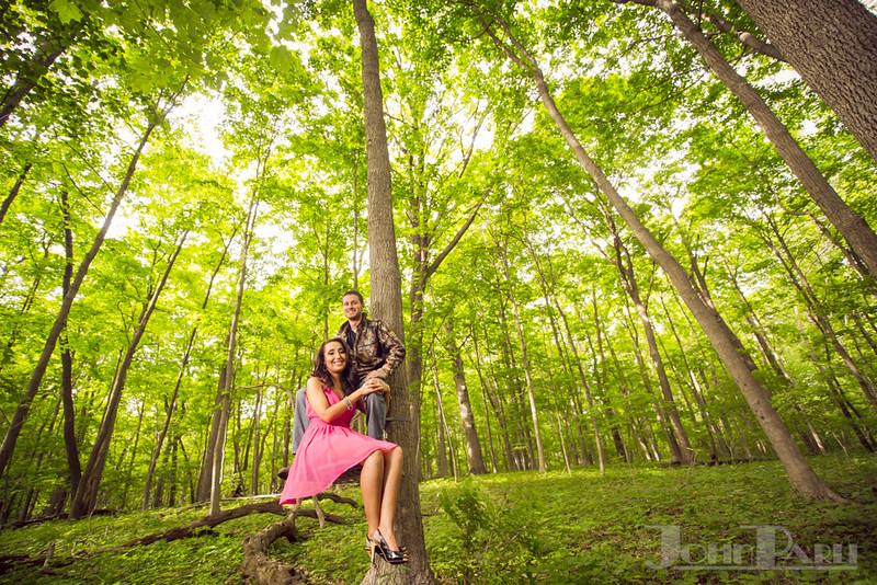 Naperville Photographer Wedding Engagements Seniors