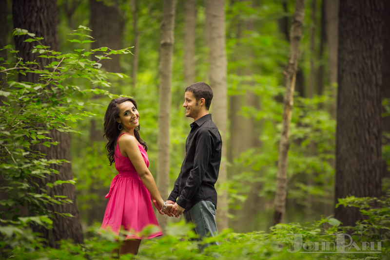 Pictures outside Naperville Joliet Wedding photos Senior pictures