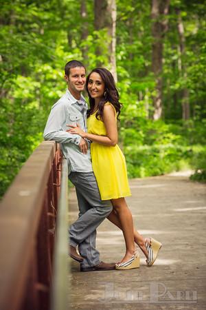 Wedding Photos Jacob Henry Mansion Joliet Photography-1