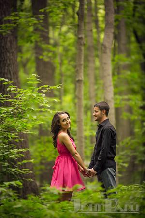 Wedding Photos Jacob Henry Mansion Joliet Photography-16