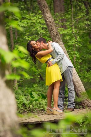 Wedding Photos Jacob Henry Mansion Joliet Photography-6