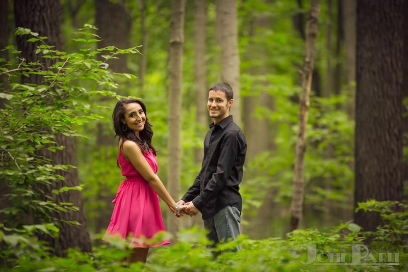 Wedding Photos Jacob Henry Mansion Joliet Photography-17