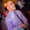 Christopher-Wedding-Joliet-843