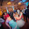 Christopher-Wedding-Joliet-840