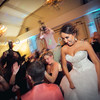 Christopher-Wedding-Joliet-859