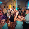Christopher-Wedding-Joliet-857