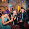 Christopher-Wedding-Joliet-850