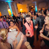 Christopher-Wedding-Joliet-846