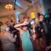 Christopher-Wedding-Joliet-855