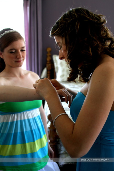 m Photos of Ashley & Matt before their wedding. © 2013 DABOUR Photography