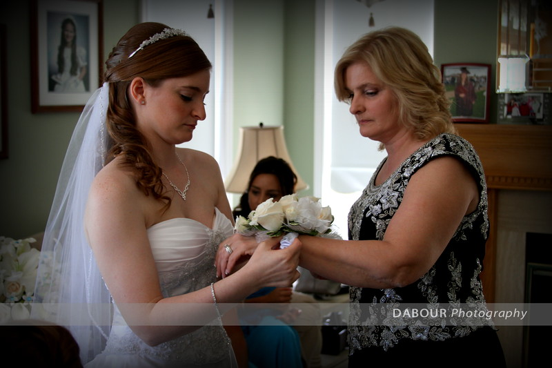 Photos of Ashley & Matt before their wedding. © 2013 DABOUR Photography
