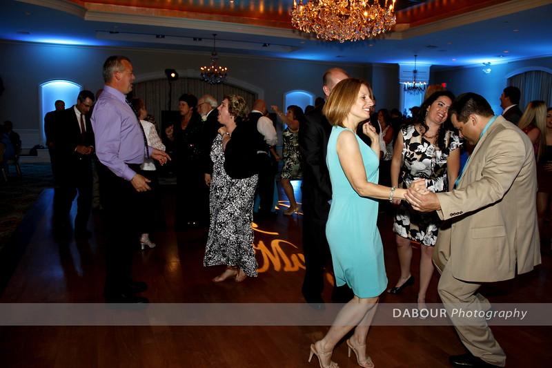 Photos of Ashley & Matt Rasley's wedding Reception. © 2013 DABOUR Photography
