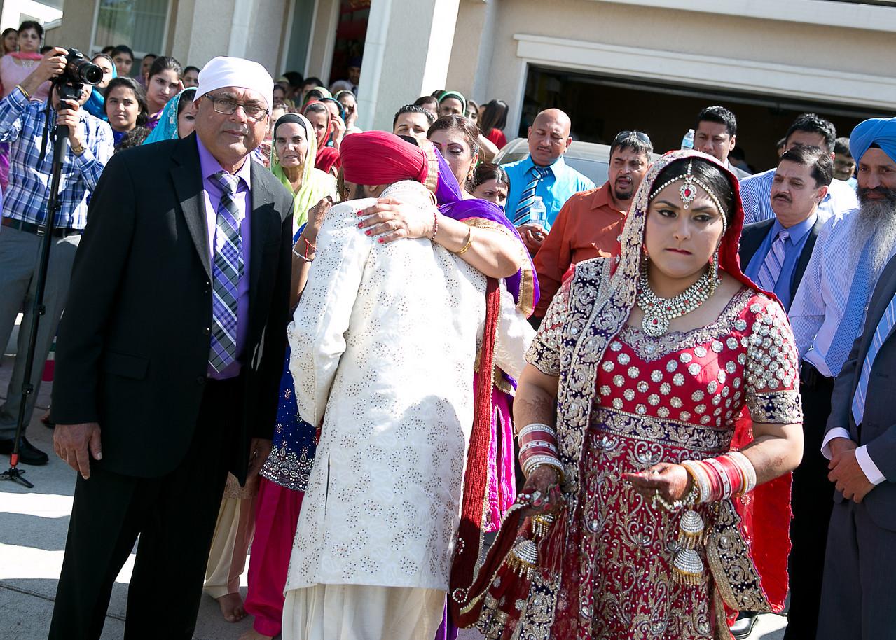 Wedding_741