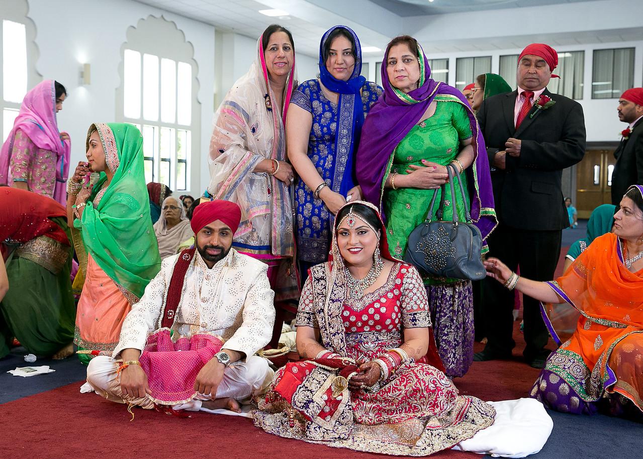 Wedding_562