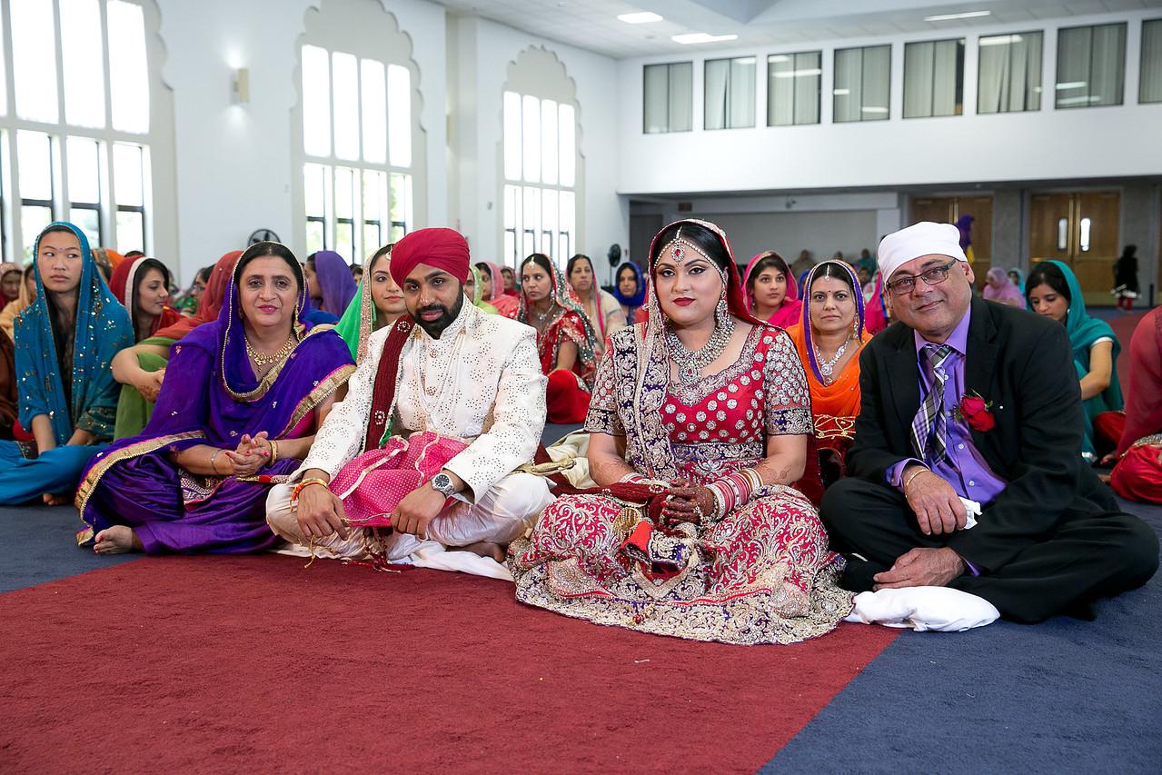 Wedding_551