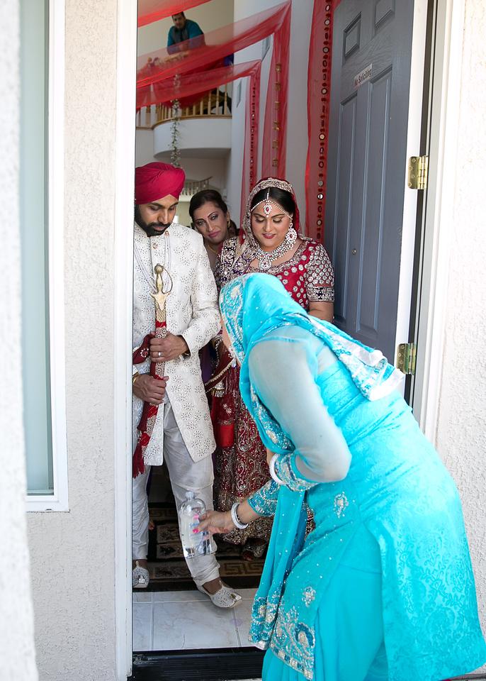 Wedding_724