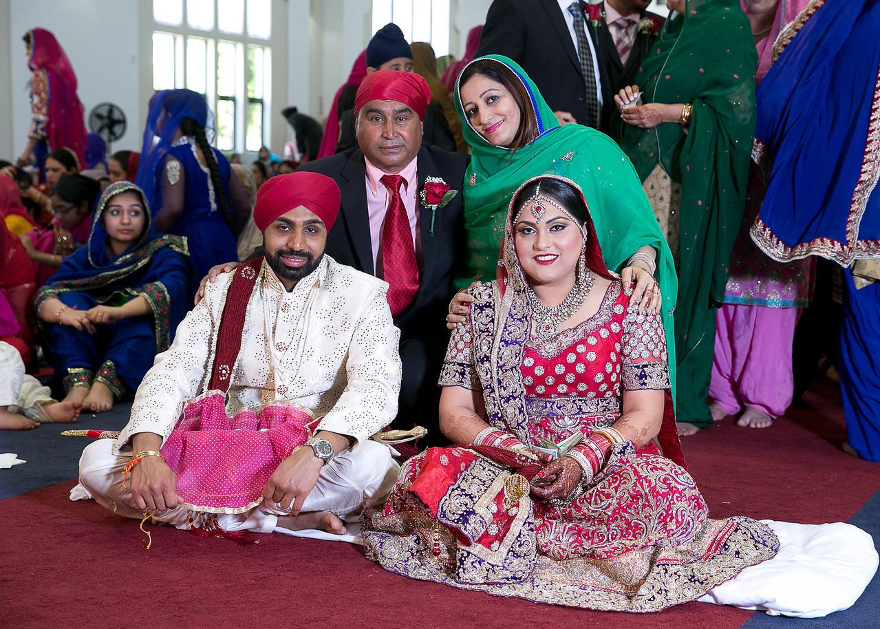 Wedding_564
