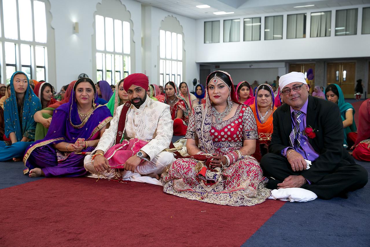 Wedding_552