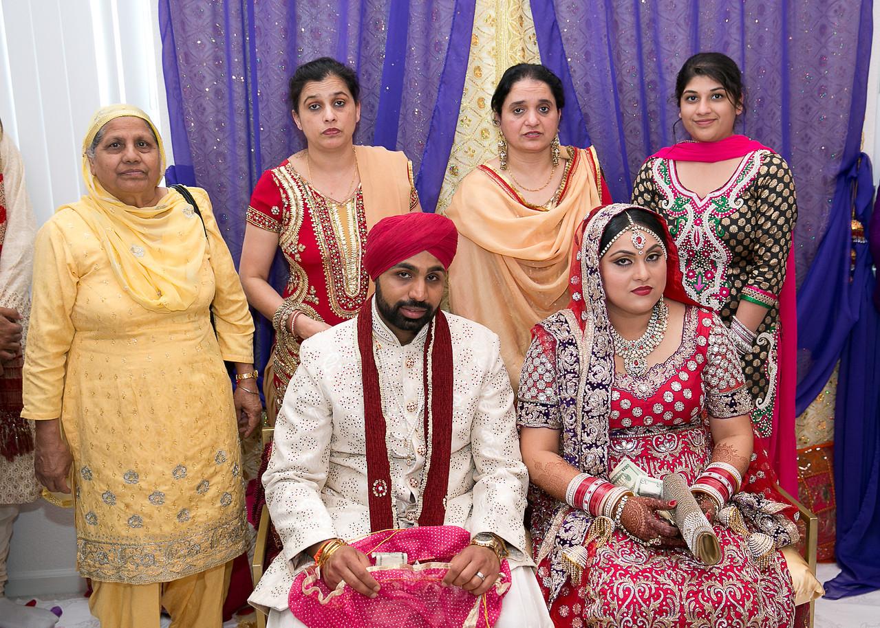 Wedding_707