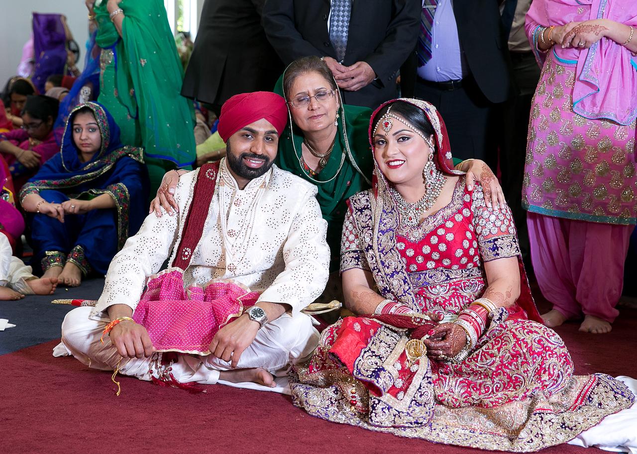 Wedding_565