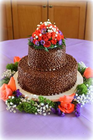 Ratican Wedding 061513