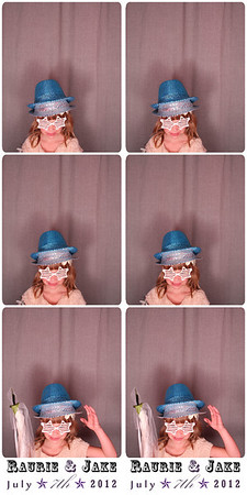 Jul 07 2012 20:12PM 7.462 cca706c5,