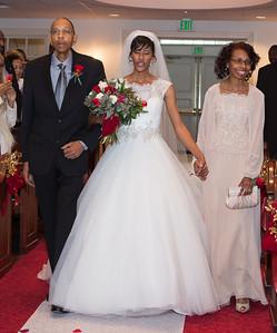 Wedding-021415-153