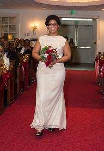 Wedding-021415-135
