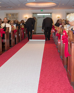 Wedding-021415-143