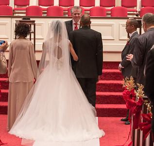 Wedding-021415-156