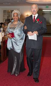 Wedding-021415-113