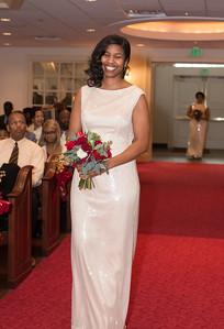 Wedding-021415-134
