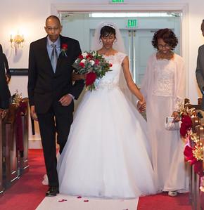 Wedding-021415-151