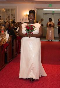 Wedding-021415-122