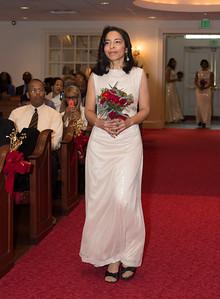 Wedding-021415-128